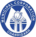 The official website of Municipal Corporation Chandigarh, Government of Punjab, India